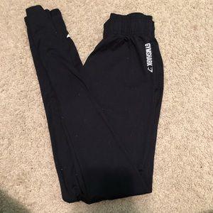 Gymshark black leggings